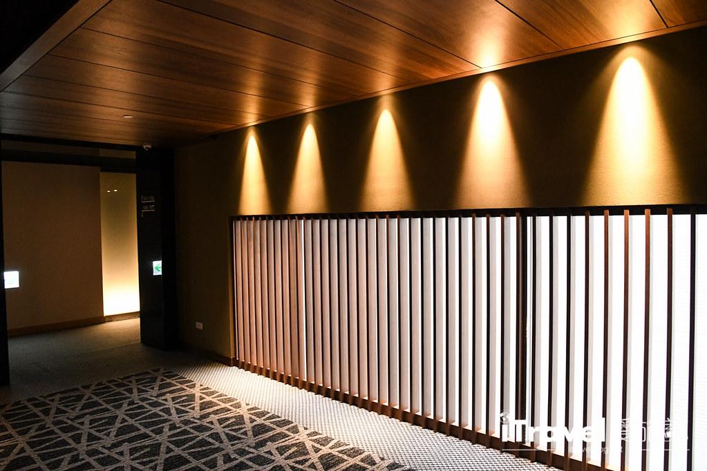 北投亞太飯店 Asia Pacific Hotel Beitou (10)