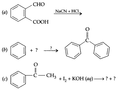 Cbse Sample Papers For Class 12 Chemistry Paper 5