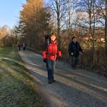 2018_12_12_7_Brücken_Aaretal_Kiesental (213)