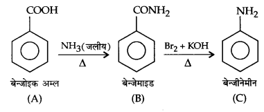 UP Board Solutions for Class 12 Chemistry Chapter 13 Amines 49