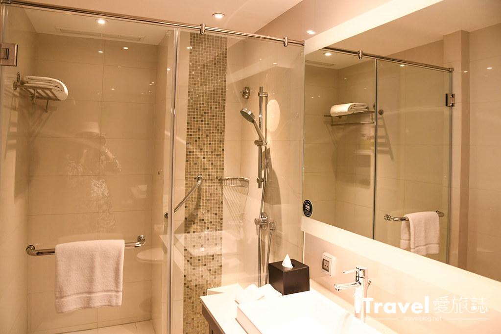 曼谷素坤逸凱悅嘉軒飯店 Hyatt Place Bangkok Sukhumvit (34)