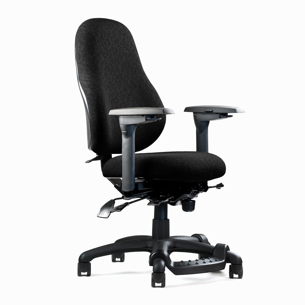 Office Chair For Short Person A Complete Buying Guide For The Most Comfortable Office Chai