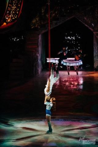 Cirque Du Soleil Crystal Opening Night-1423