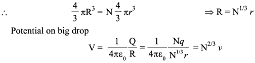 CBSE Sample Papers for Class 12 Physics Paper 6 72