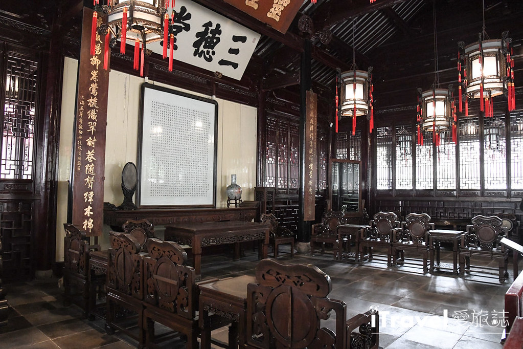 中國上海杭州行程攻略 (48)