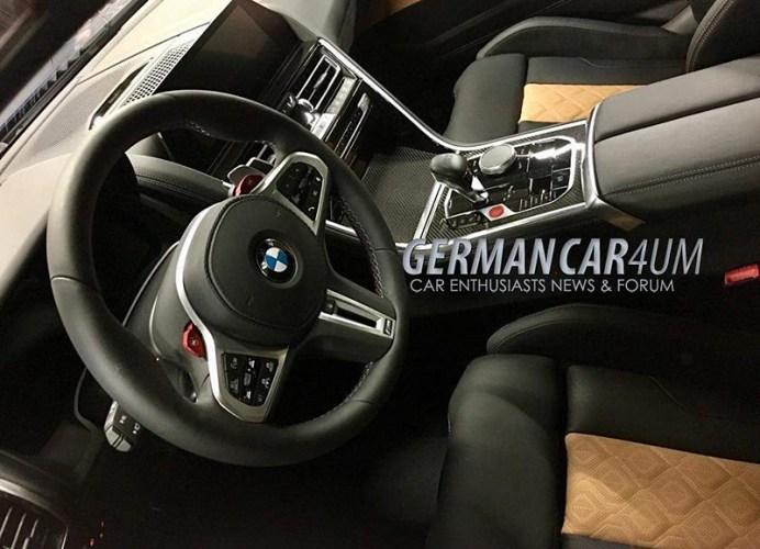 BMW-M8 (6)