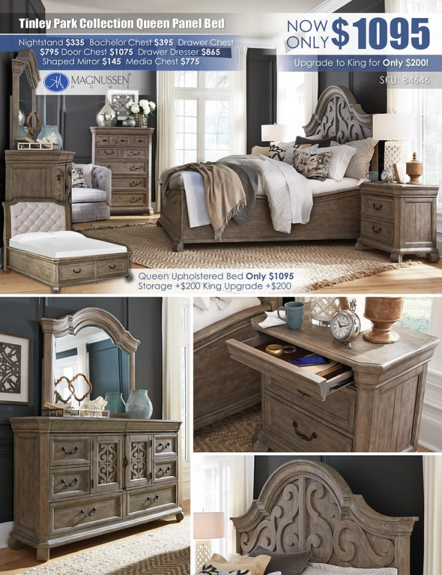 Tinley Park Bedroom Collection_B4646-65-01-10-20-45-RS_new