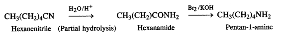 NCERT Solutions for Class 12 Chemistry e5a