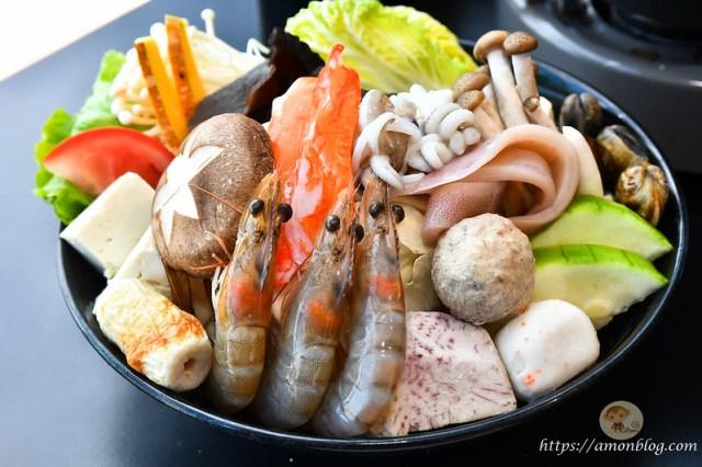 美井日本料理-31