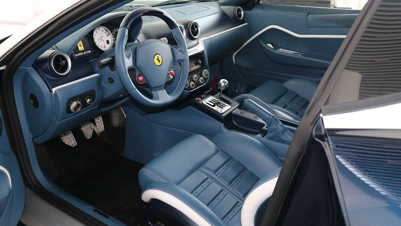 1-of-1-manual-ferrari-599-gtz-nibbio-zagato (9)