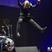 Nightwish - Arena, Birmingham - 10th December 2018