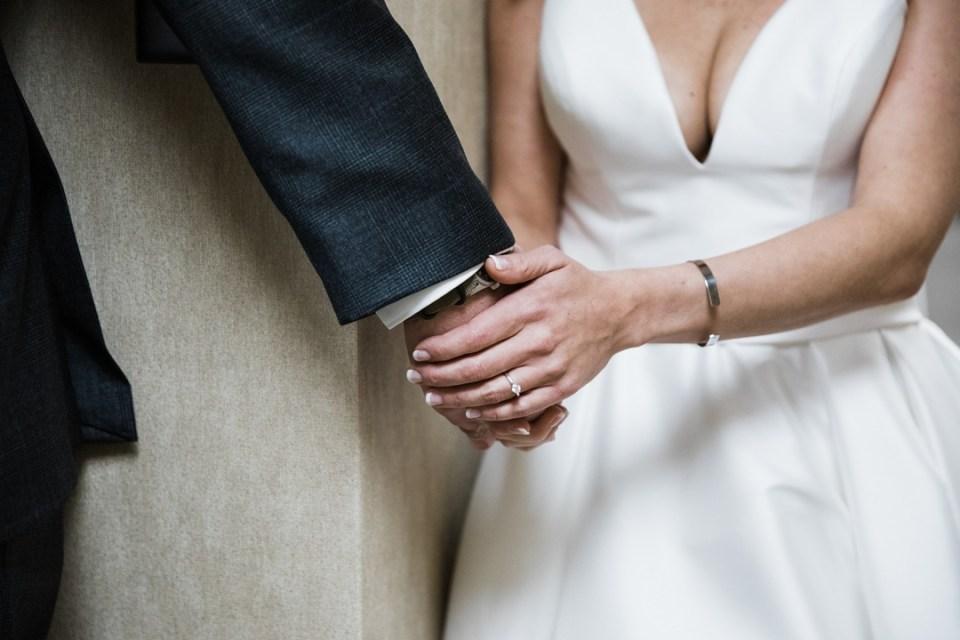 abilene_wedding_photographer-38