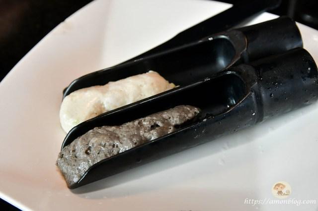小蒙牛火鍋吃到飽-35