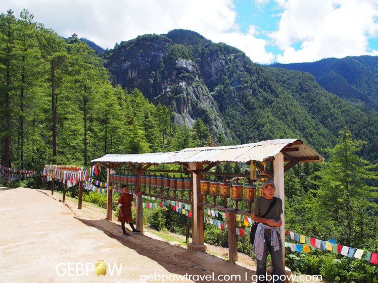 Bhutan in Summer40