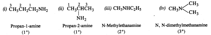 NCERT Solutions for Class 12 Chemistry T8