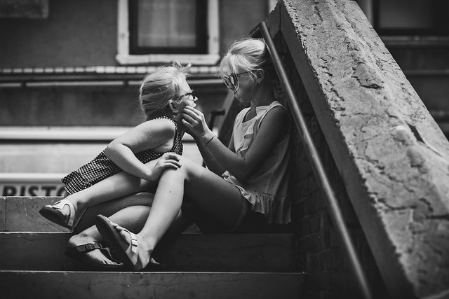 Study Abroad Photo Contest Winners 2018