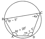 NCERT Solutions for Class 10 Maths Chapter 3 Pair of Linear Equations in Two Variables e7 8