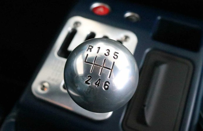 1-of-1-manual-ferrari-599-gtz-nibbio-zagato (11)