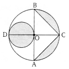 NCERT Solutions for Class 10 Maths Chapter 12 Areas Related to Circles 49