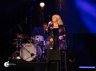 Jann Arden @ the Mary Winspear Center – Nov 23rd 2018