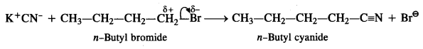 NCERT Solutions for Class 12 Chemistry Chapter 11 Alcohols, Phenols and Ehers e 15b