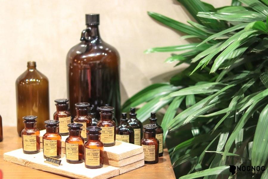 Scentsmith Perfumery (12 of 14)