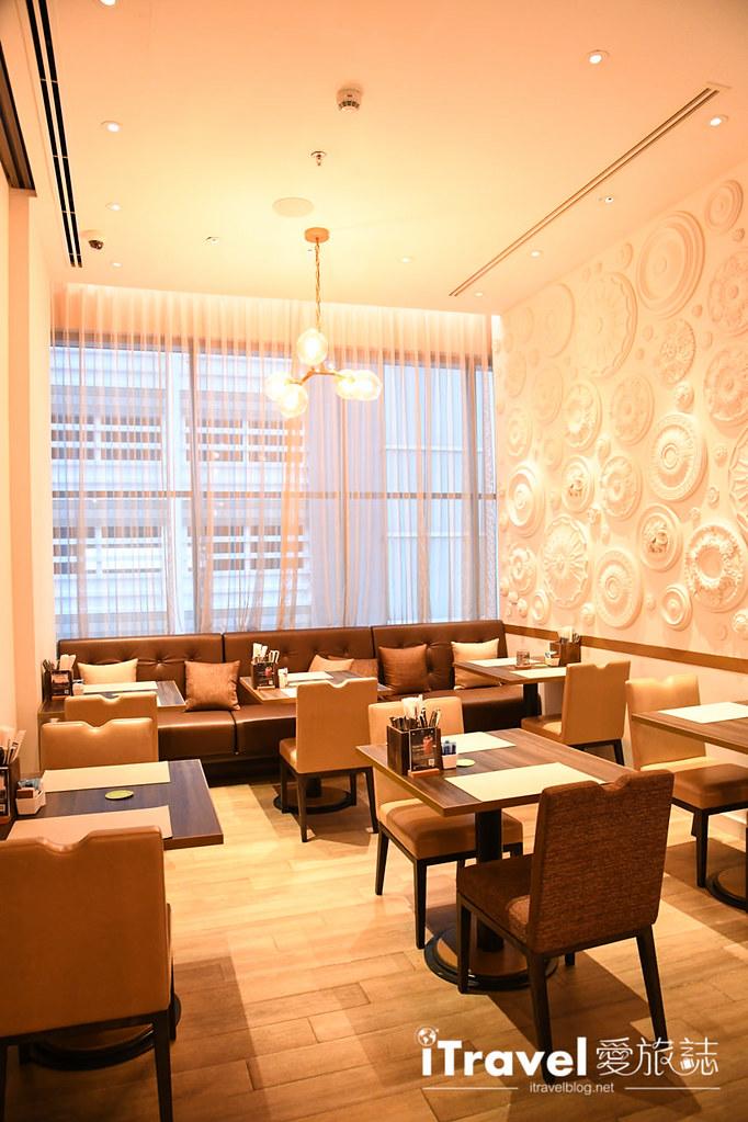 曼谷素坤逸凱悅嘉軒飯店 Hyatt Place Bangkok Sukhumvit (54)