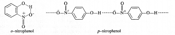 NCERT Solutions for Class 12 Chemistry Chapter 12 Aldehydes, Ketones and Carboxylic Acids E8