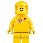 LEGO Movie 2 70841 Benny's Space Squad 06