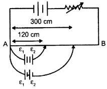 CBSE Sample Papers for Class 12 Physics Paper 5 23