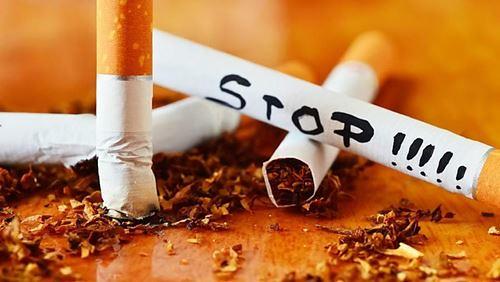 Cara Berhenti Merokok dan Manfaatnya