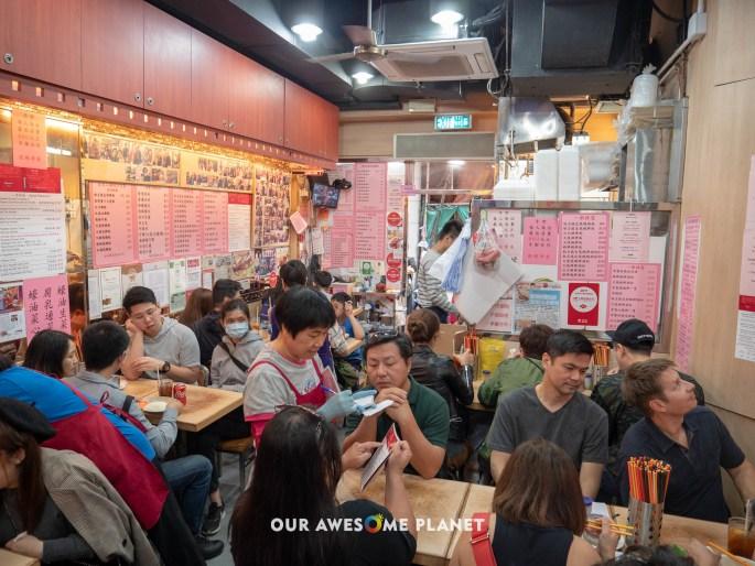 Hongkong Mastermind-9.jpg