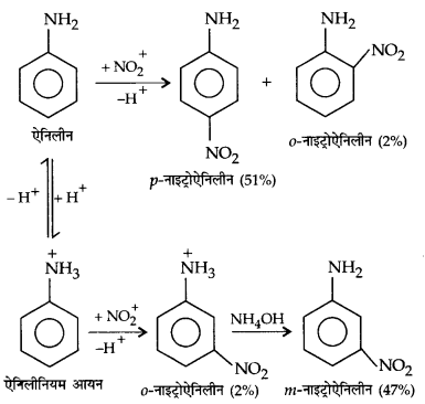UP Board Solutions for Class 12 Chemistry Chapter 13 Amines 22