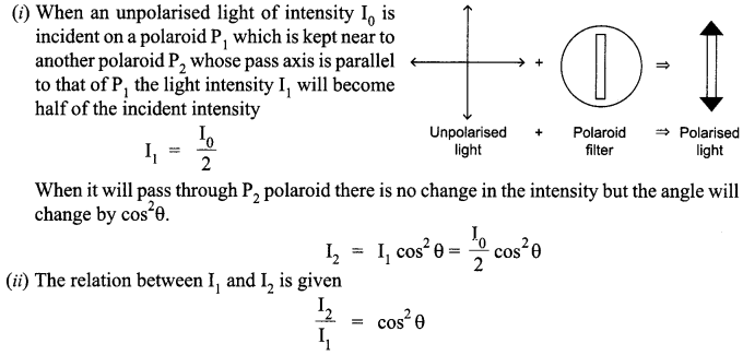 CBSE Sample Papers for Class 12 Physics Paper 1 13