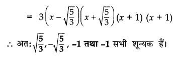 CBSE Sample Papers for Class 10 Maths in Hindi Medium Paper 4 S14.1