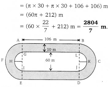 NCERT Solutions for Class 10 Maths Chapter 12 Areas Related to Circles 47