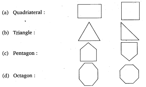 NCERT Solutions for Class 6 Maths Chapter 5 Understanding Elementary Shapes 34