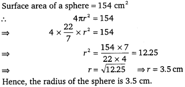 vedantu class 9 maths Chapter 13 Surface Area and Volumes 23