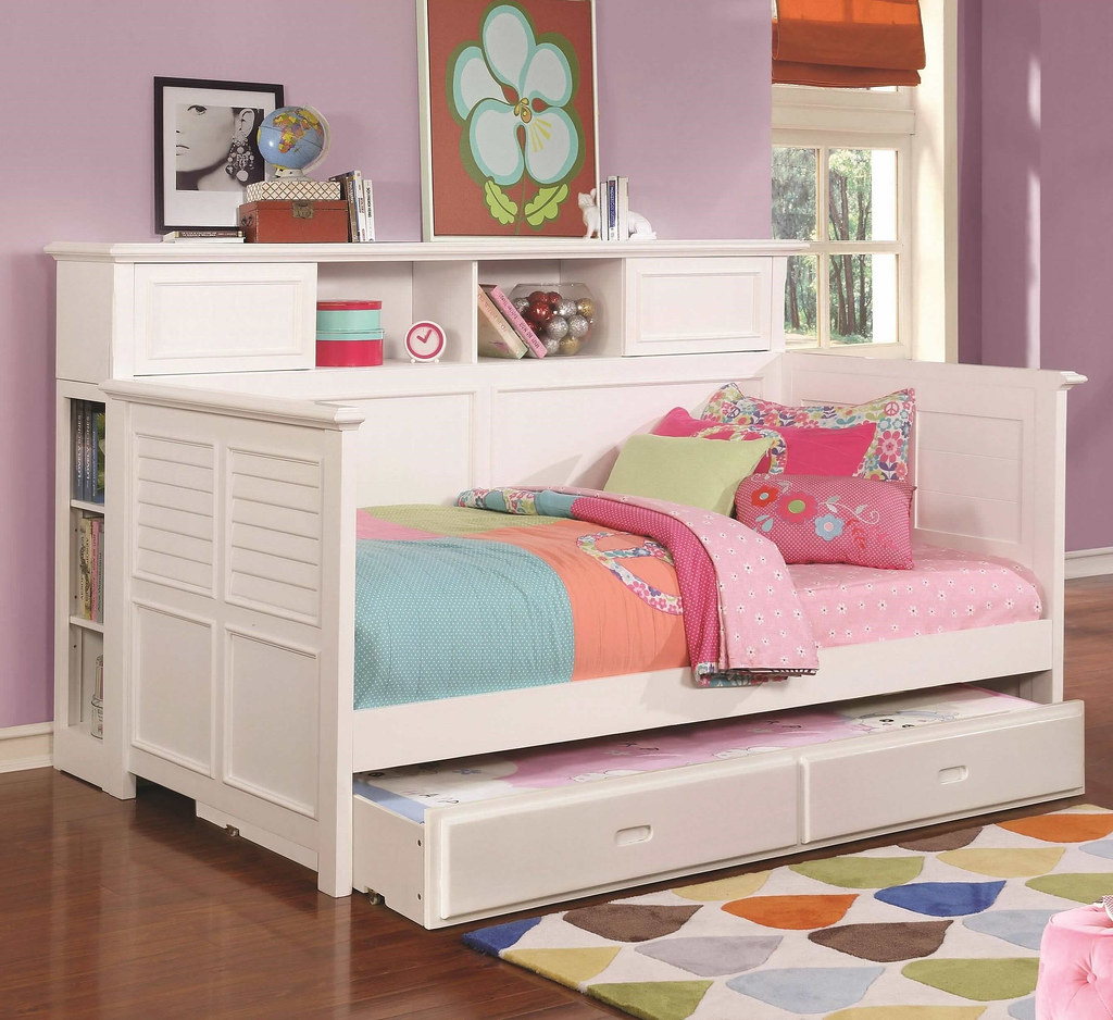 White Bookcase Daybed_300590_IMG