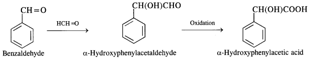NCERT Solutions for Class 12 Chemistry Chapter 12 Aldehydes, Ketones and Carboxylic Acids e15e