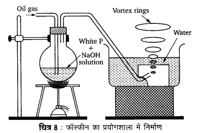 UP Board Solutions for Class 12 Chemistry Chapter 7 The p Block Elements 4Q.3