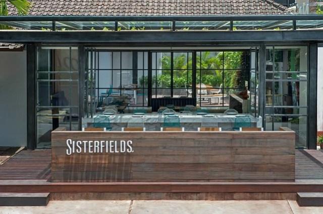 christopher-leggett-sisterfields