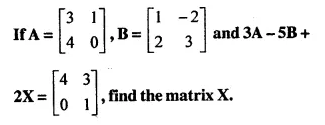 Selina Concise Mathematics Class 10 ICSE Solutions Chapterwise Revision Exercise 44