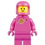 LEGO Movie 2 70841 Benny's Space Squad 05