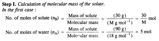 NCERT Solutions for Class 12 Chemistry Chapter 2 Solutions 39