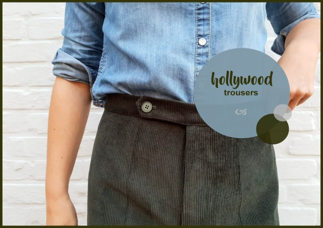hollywood trousers 2