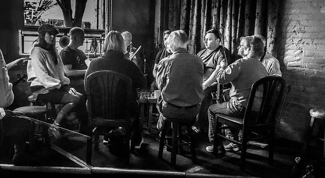 Jack of the Wood Irish Music Session-014
