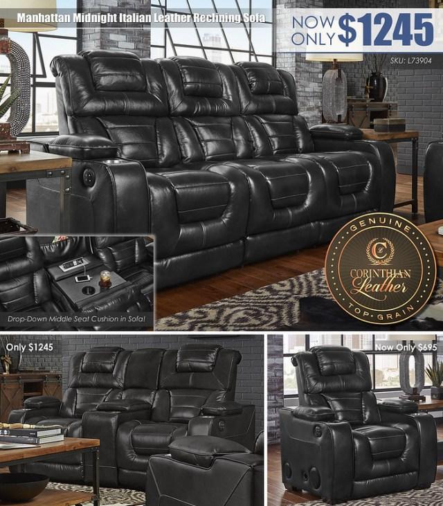 Manhattan_Midnight Reclining Sofa Layout_L73904_update