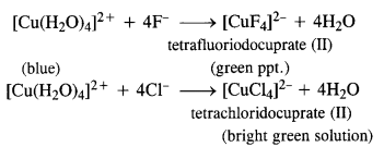 NCERT Solutions for Class 12 Chemistry Chapter 9 Coordination Compounds 21