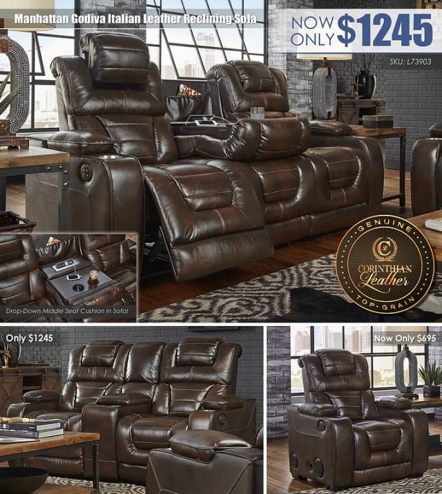 Manhattan_Govida Reclining Sofa Layout_L73903_update